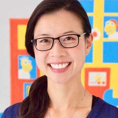 Dr. med. Thuy-Mi Le-Weimer
