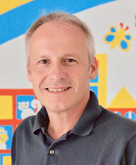 Dr. med. Stefan Zink